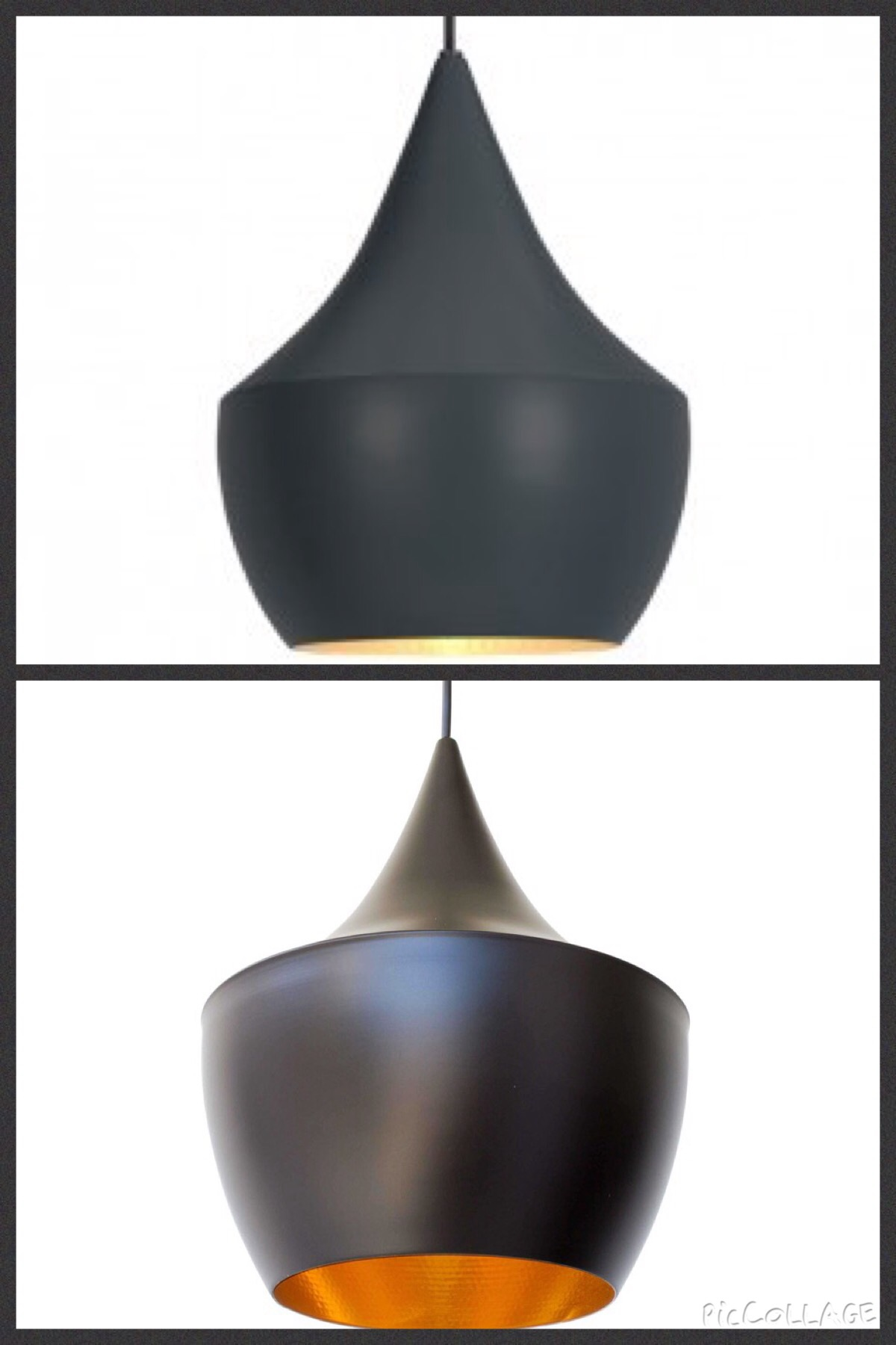 Shopping replica yay or nay our metricon hudson - Tom dixon knock off ...