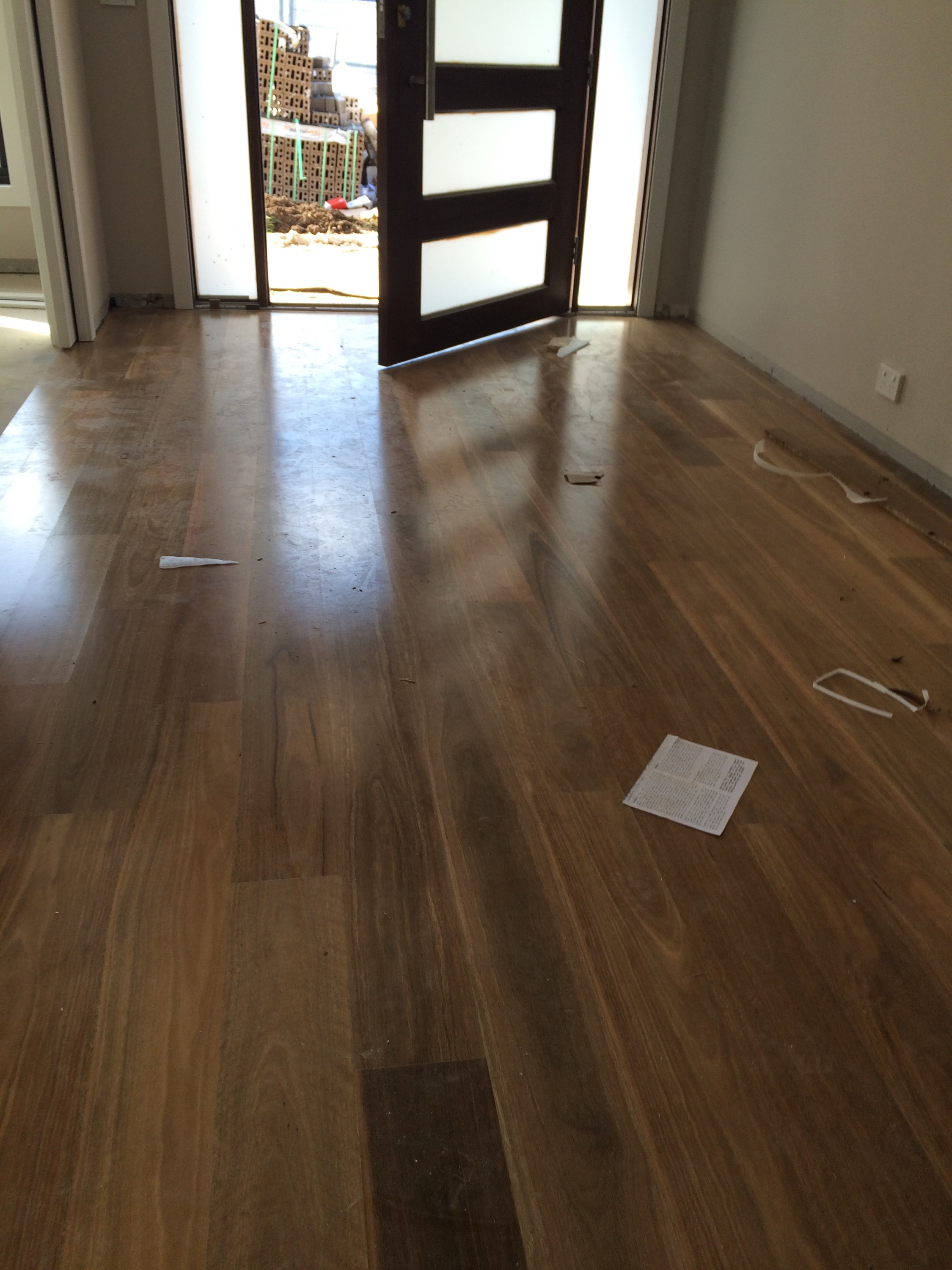 years of resilient pin in engineered experiences goodrich tarkett evorich many with wood from flooring dream floors decks reputable holdings laminate home company a and