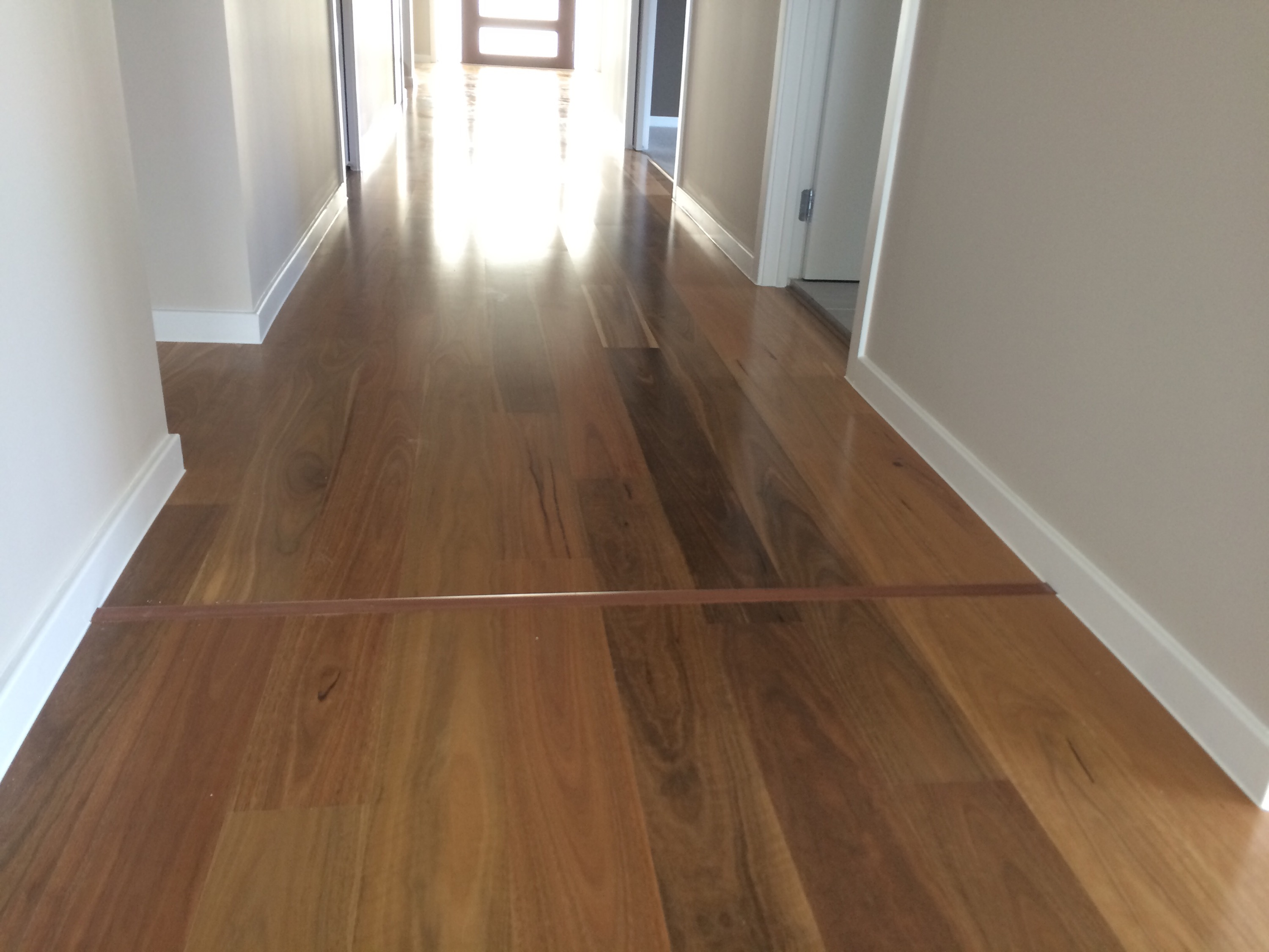 Expansion Joints Timber Laminate Flooring Viewfloor Co